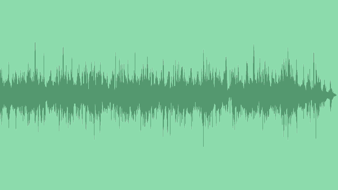 Echo's Lullaby: Royalty Free Music