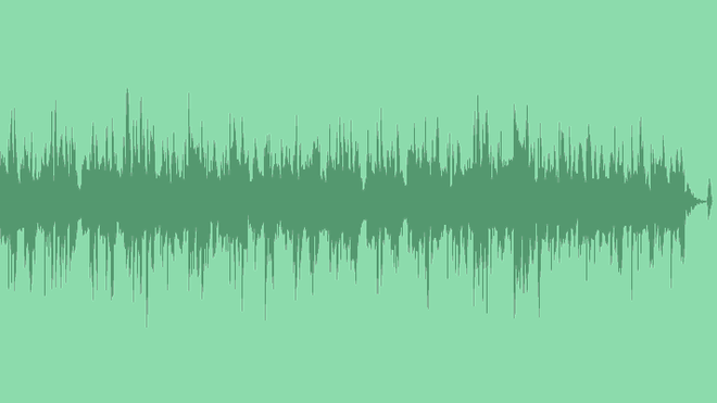 Dreamtime: Royalty Free Music