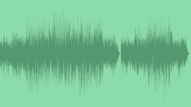 Tech Breaking: Royalty Free Music