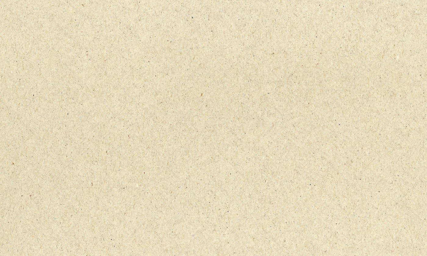 Brown Paper Texture: Stock Photos