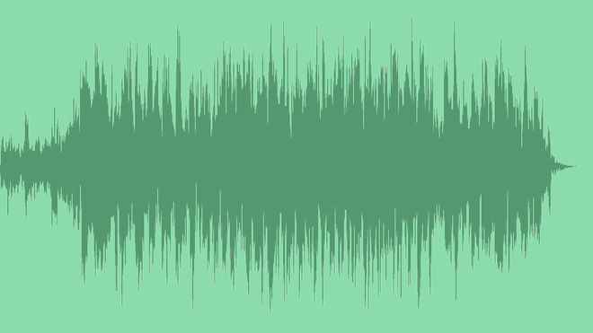 Atmospheric Lite Rock 3: Royalty Free Music