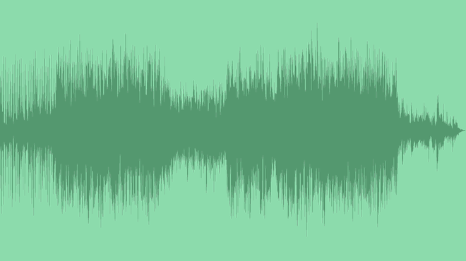 Tech Visions: Royalty Free Music