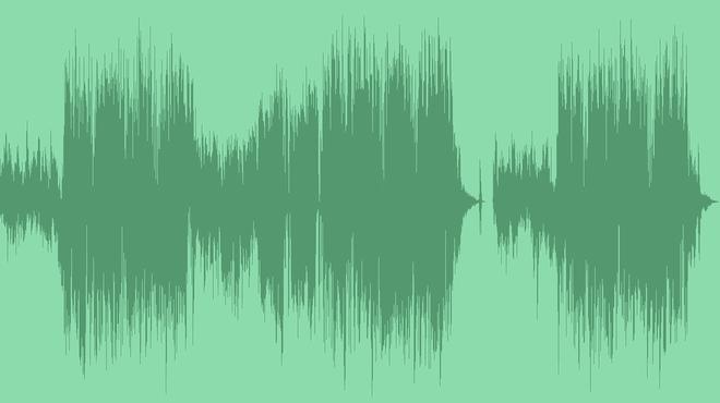 Technological Harmony: Royalty Free Music
