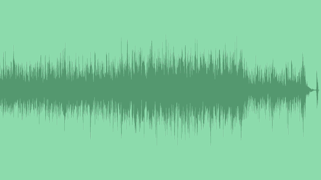 The Blooming: Royalty Free Music