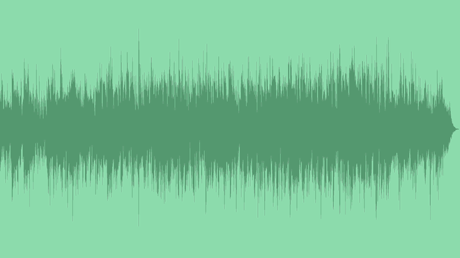 The Bright Side: Royalty Free Music