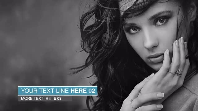 Free Lower Thirds After Effects: After Effects Templates