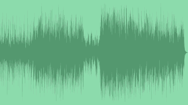 Vocal Deep House: Royalty Free Music