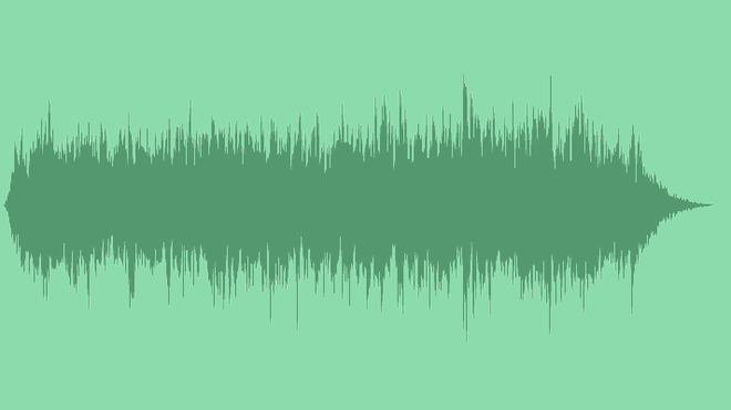 Soothing Ambient 2: Royalty Free Music