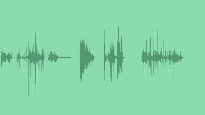 Coins Sound Effect: Sound Effects
