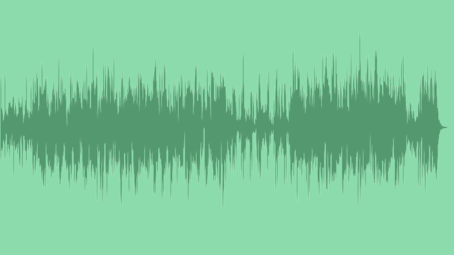 Mistake: Royalty Free Music