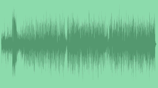 House: Royalty Free Music
