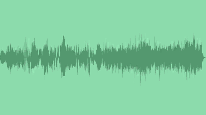 Epic Emotions: Royalty Free Music