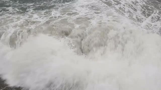 Sea: Stock Video