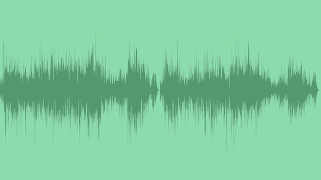 We Might As Well Enjoy Our Life: Royalty Free Music