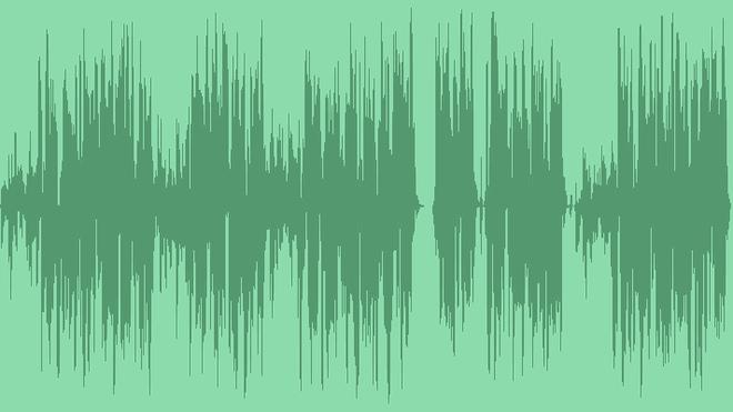 Deep Ocean: Royalty Free Music