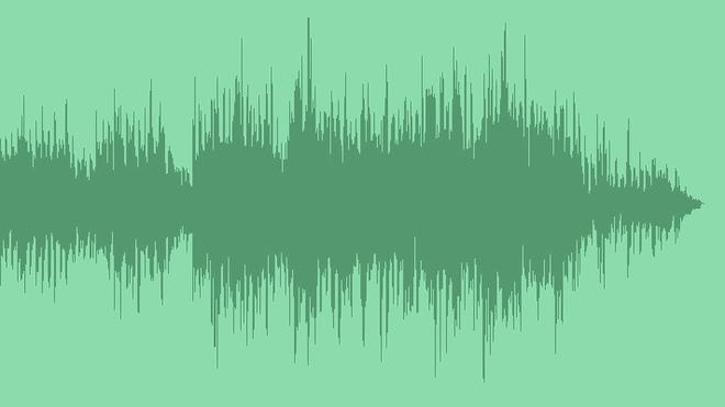 Emotional Background Film Score: Royalty Free Music