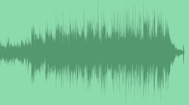 Background Acoustic: Royalty Free Music