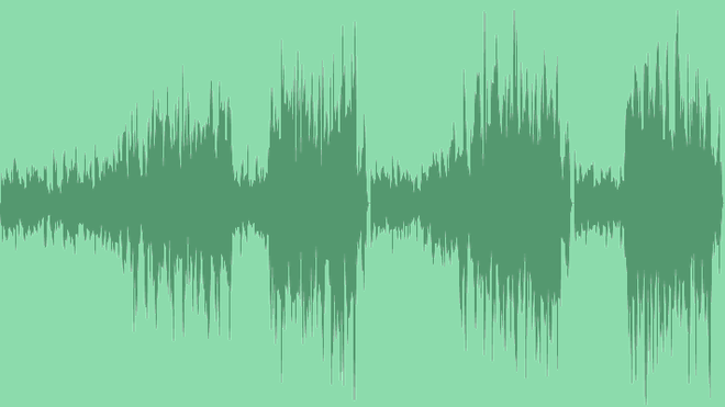 For Romantic: Royalty Free Music