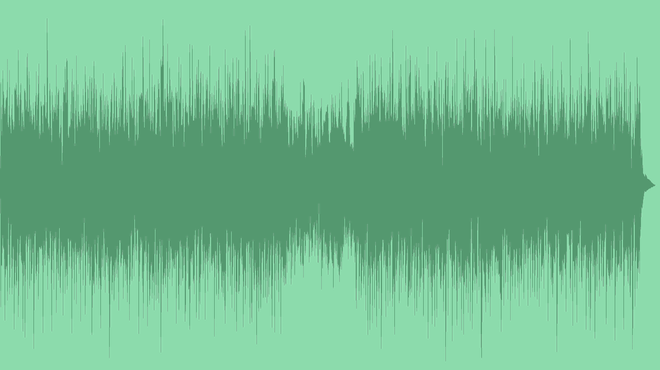 Motivational Corporate Background: Royalty Free Music