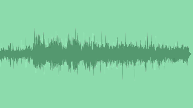 Ambient Relax 4: Royalty Free Music