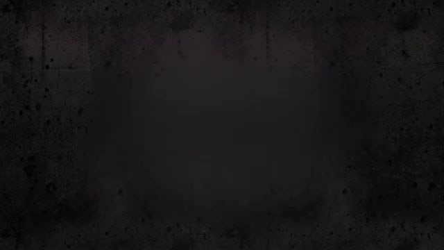 Grunge Countdown Leader: Stock Motion Graphics