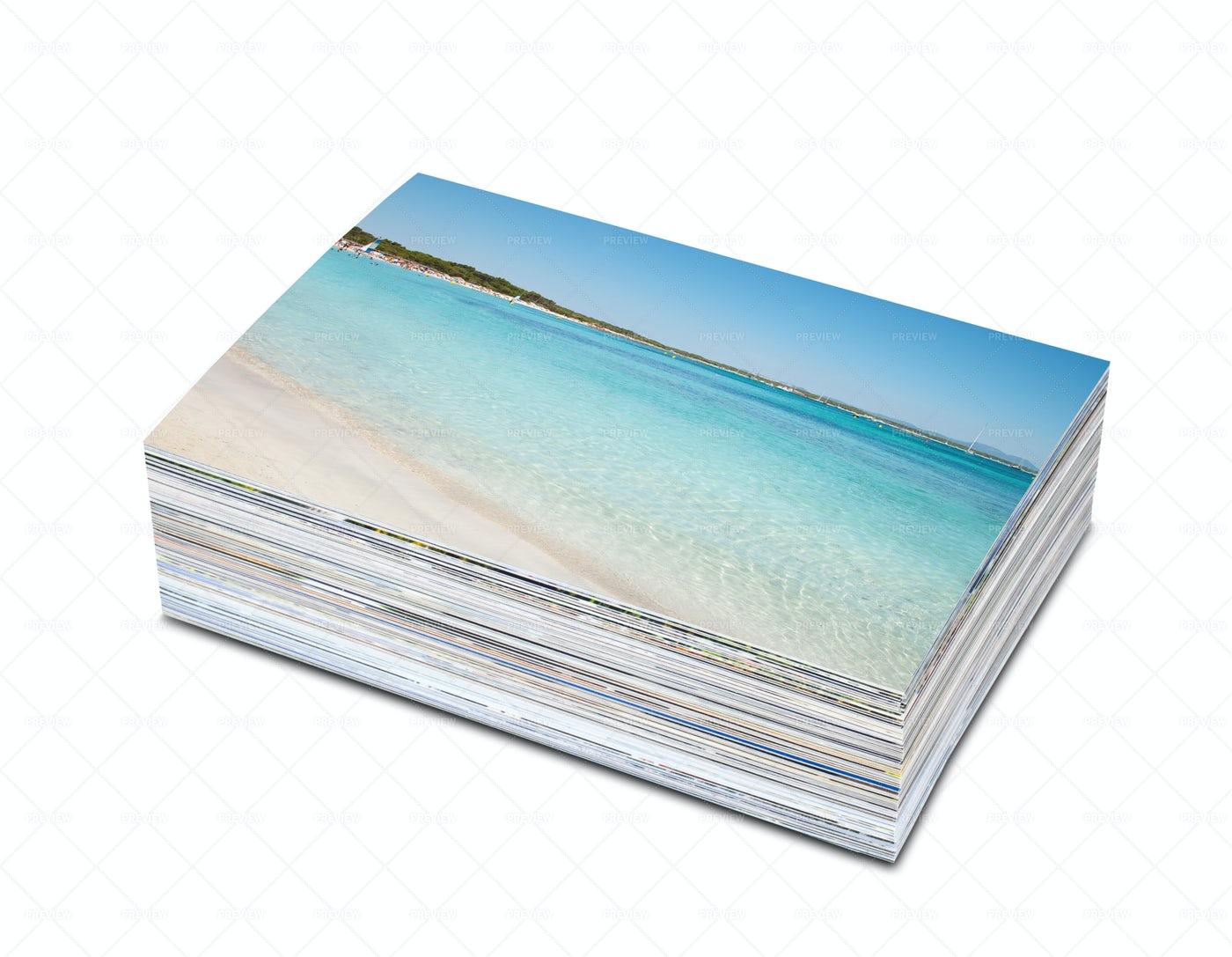 Photos: Stock Photos