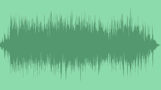 Positive Technology: Royalty Free Music