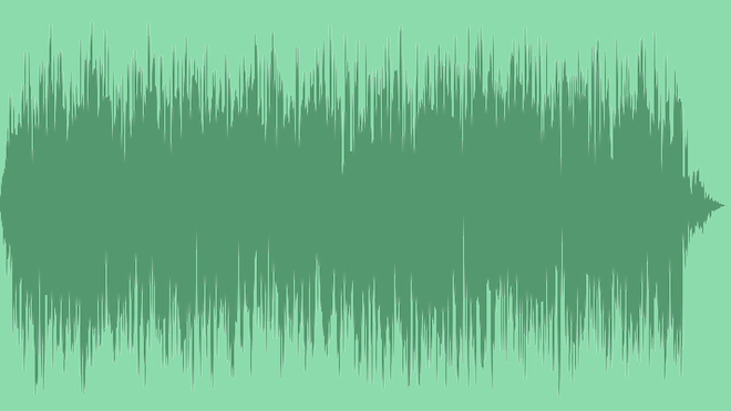 Dreamy Electronica Background: Royalty Free Music