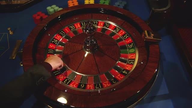 Game Wheels & Theme Wheels