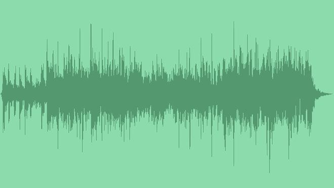 Inspiring Minimal Soft Background: Royalty Free Music