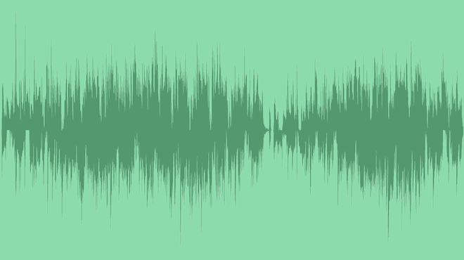 Epic Intro Action: Royalty Free Music