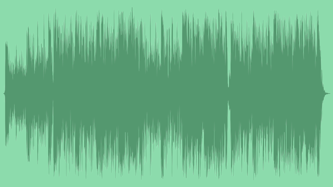 Widespread Around: Royalty Free Music