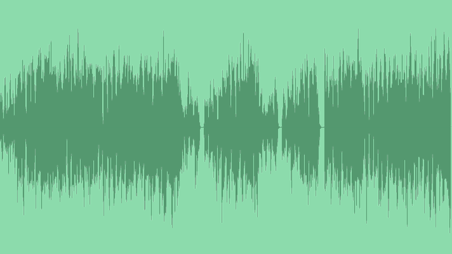 By Design: Royalty Free Music