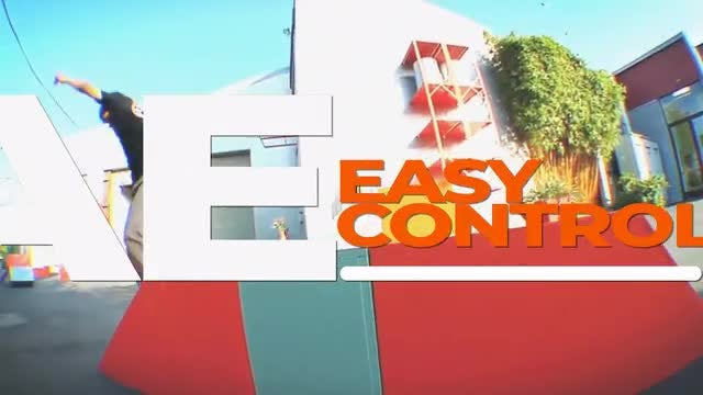 Urban Opener: After Effects Templates