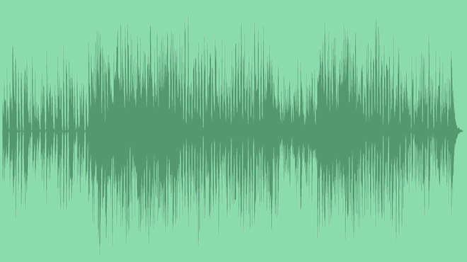 Positive Happy: Royalty Free Music
