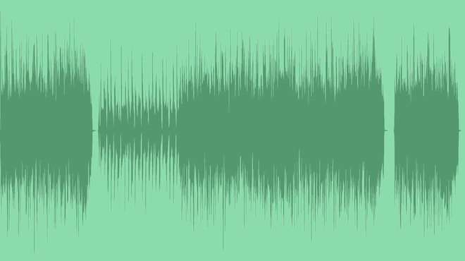 Heavy Weight: Royalty Free Music