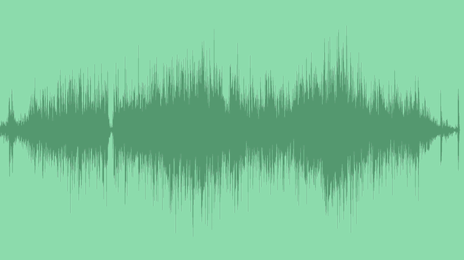 Conceptual World: Royalty Free Music