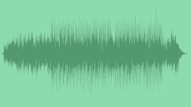 Ambient : Royalty Free Music