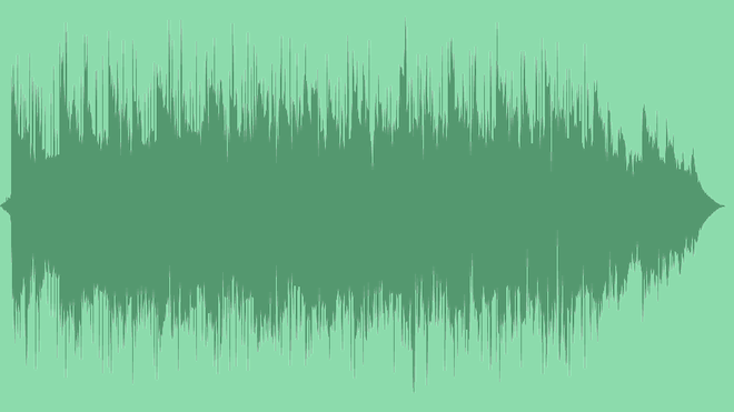 Soft Lux Ambient: Royalty Free Music