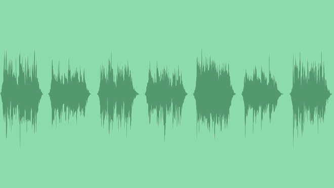 Simple Piano Chords: Sound Effects