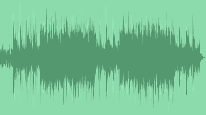 Simple Acoustic Background: Royalty Free Music