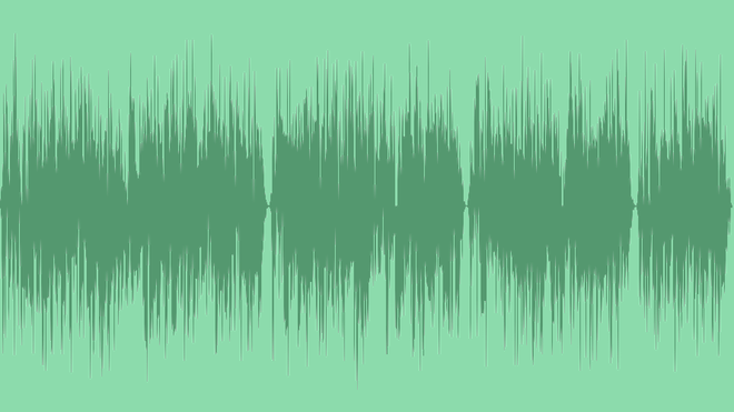 Corporate Ambient: Royalty Free Music