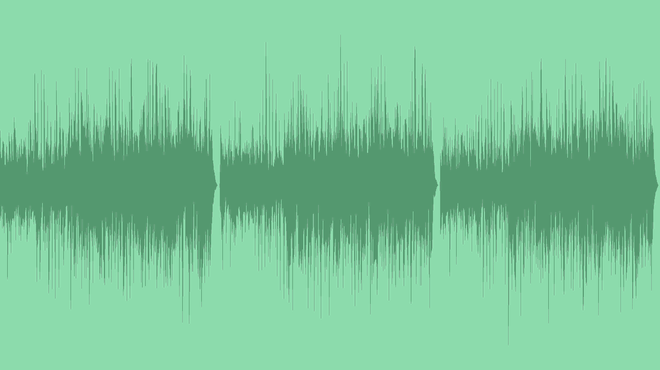 Quiet Road: Royalty Free Music