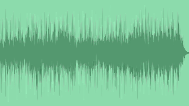Back to the 80s: Royalty Free Music