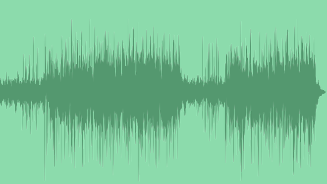Positive And Inspiring Ambient: Royalty Free Music