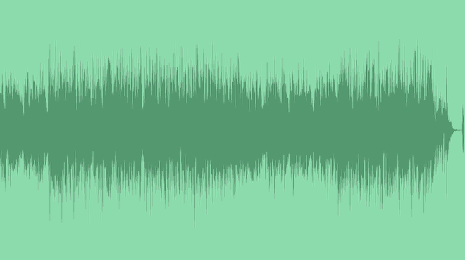 Summer Mix 2: Royalty Free Music