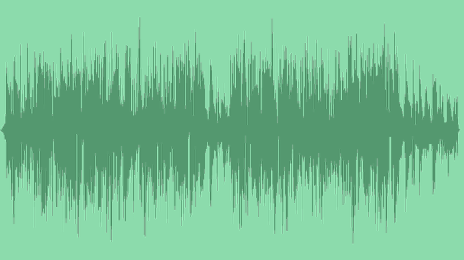 Ambient Corporate Background : Royalty Free Music