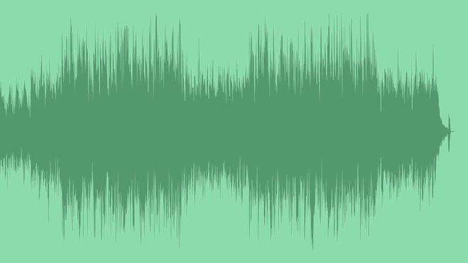 Chilled Trip Hop: Royalty Free Music