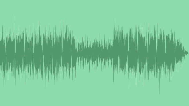 Vibrations: Royalty Free Music