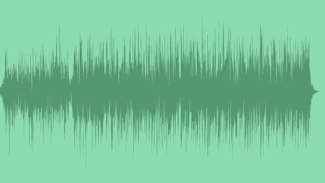 Epical Authentic Arabic Middle East: Royalty Free Music